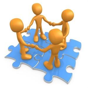 Как создать жилищный кооператив: пошаговая инструкция