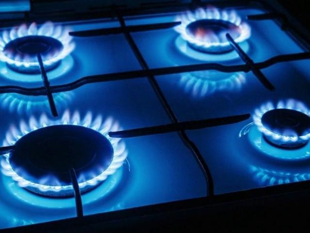 Субсидия на газификацию частного дома: как получить в 2021 году?