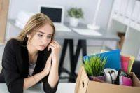 Обязательно ли указывать причину увольнения по собственному желанию?