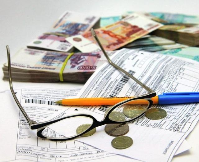 Наследуются ли долги по коммунальным платежам в 2021 году?