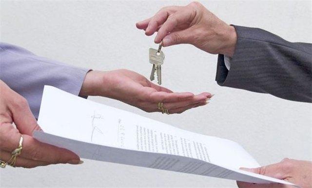 Арендатор не платит: как выселить квартирантов, которые не платят, из сдаваемой квартиры без договора
