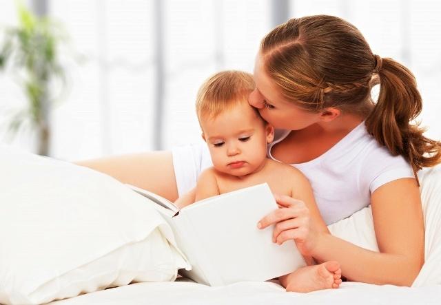 Какие льготы ЖКХ положены матерям-одиночкам в 2021 году?
