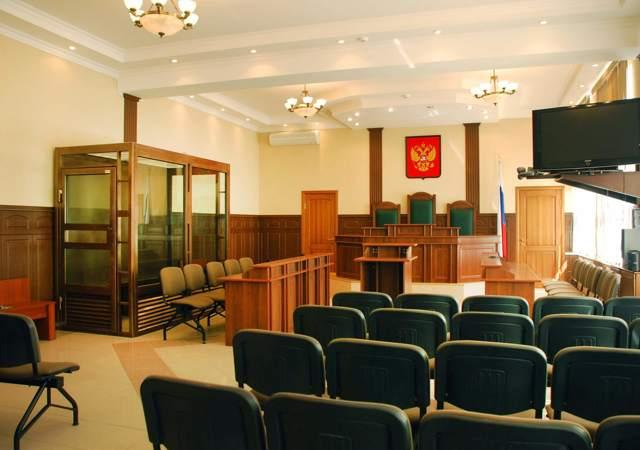 Как купить арестованное имущество у судебных приставов: пошаговая инструкция-2021