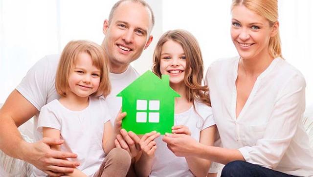 Покупка доли в квартире на материнский капитал 2021