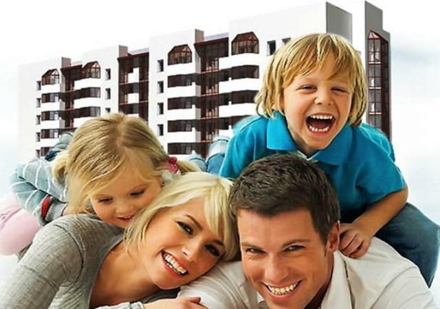 Покупка квартиры с материнским капиталом: пошаговая инструкция 2021