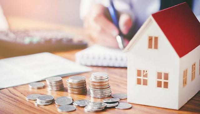 Налог при дарении квартиры между близкими родственниками - 2021