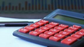 Как платить за отопление в при наличии общедомового прибора учета 2021