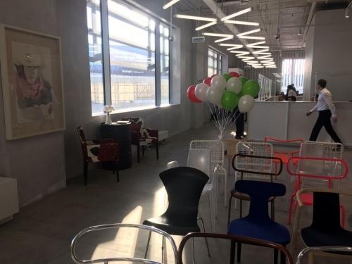 Итальянский визовый центр в СПб на Казанской — телефон, сроки выдачи, запись