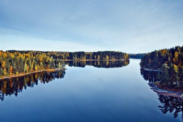 Виза в Финляндию в 2021 году: инструкция по получению
