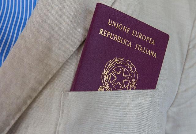 Получение итальянского гражданства в 2021 году, требования, документы