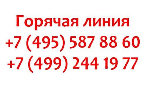 Албанское посольство в Москве — адрес, запись на прием, сайт