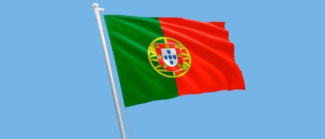 Получение португальского гражданства в 2021 году, основания, документы, изменения