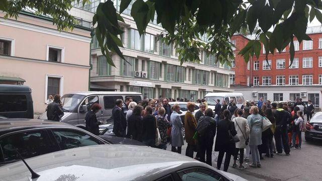 Итальянский визовый центр в Москве vms — адрес, подача, сайт