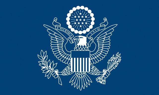 Посольство Андорры в Москве — адрес, запись, сайт, визы