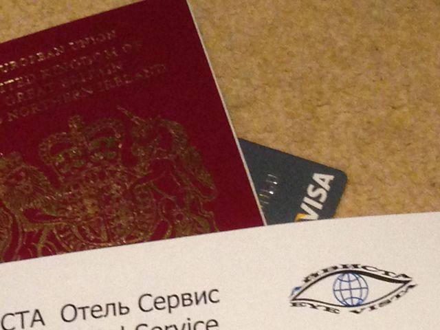 Список безвизовых для россиян стран от 2021 года с дополнениями