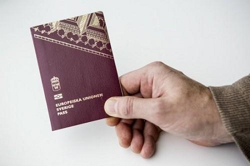 Получение шведского гражданства в 2021 году, что нужно, основания, изменения и нюансы