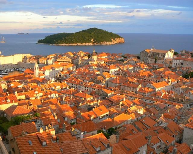 Получение хорватского гражданства в 2021 году, стоимость, основания, изменения и нюансы