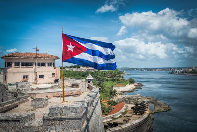Виза на Кубу в 2021 году: нужно ли получать
