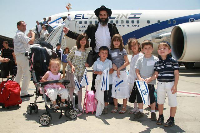 Израильское посольство в Москве — адрес, отдел репатриации, сайт